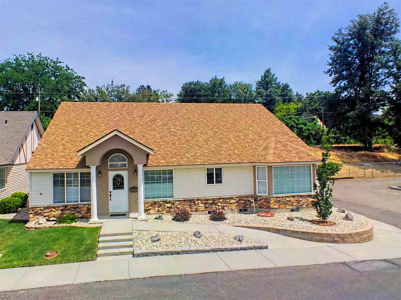 120 Country Ln Loop, Payette, ID 83661