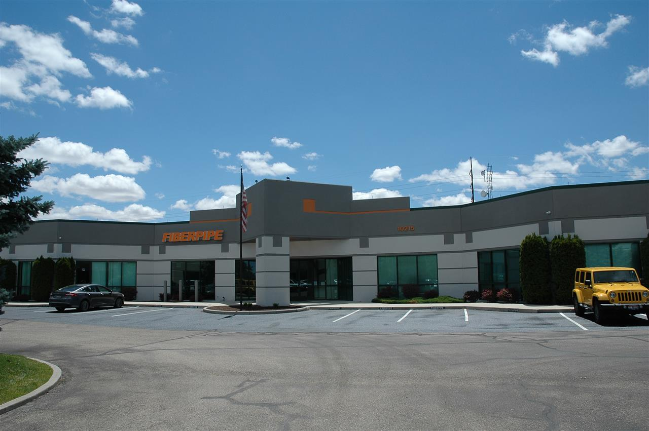10215 W Emerlad St., Boise, ID 83704