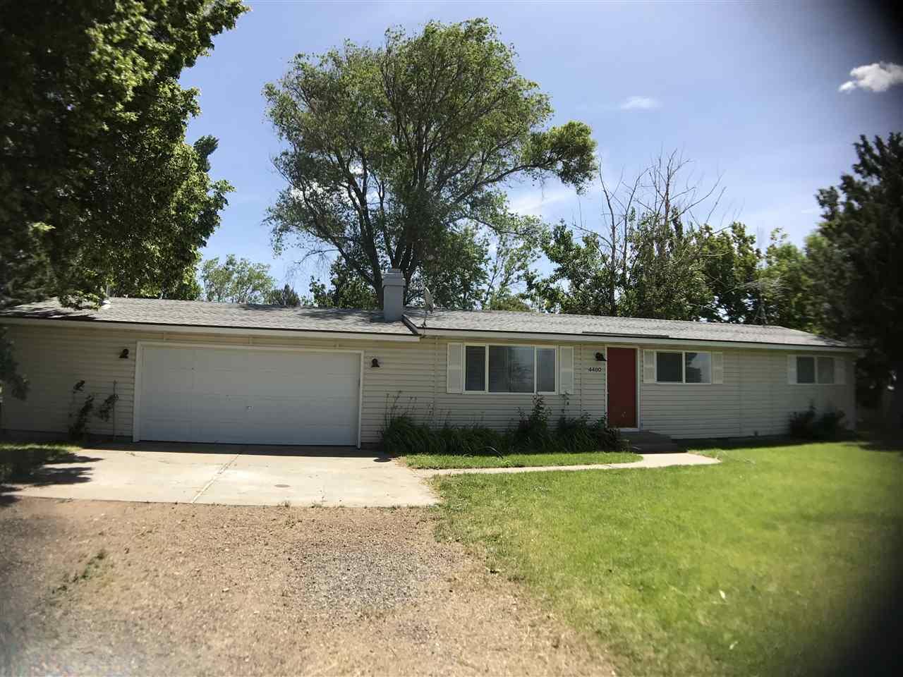 4480 Easy Street, Mountain Home, ID 83647