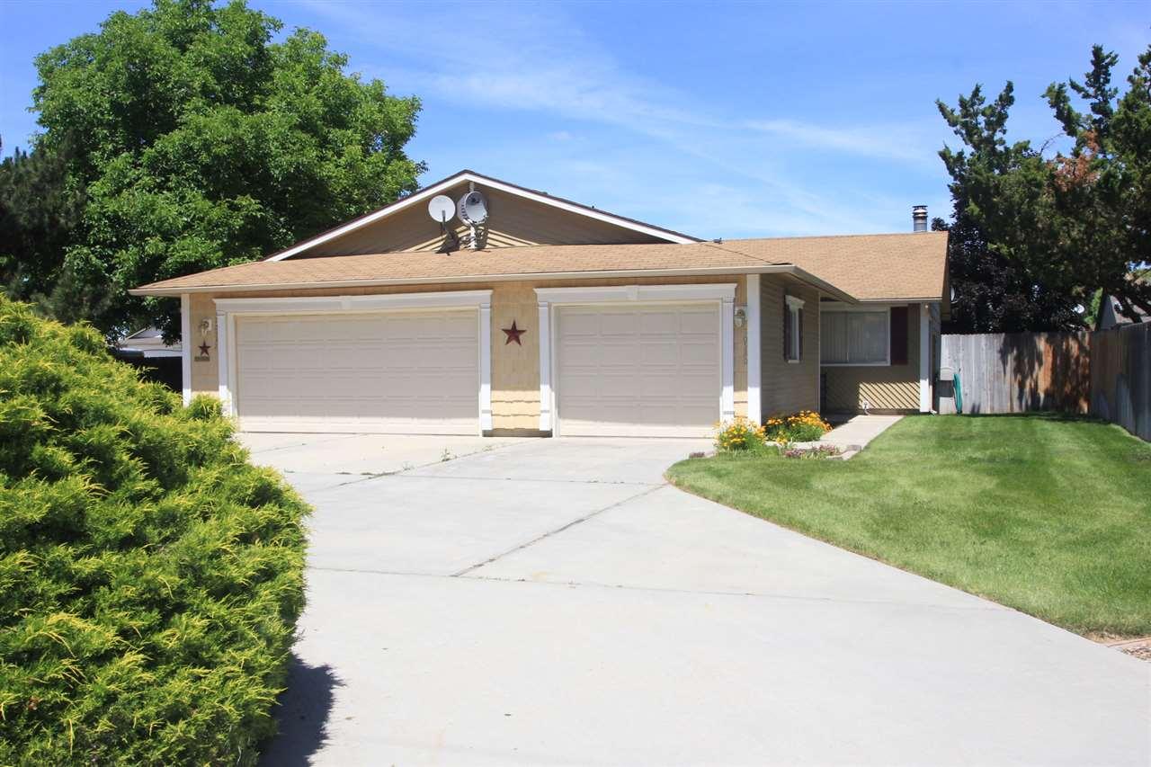 10532 W Granger Ave., Boise, ID 83704
