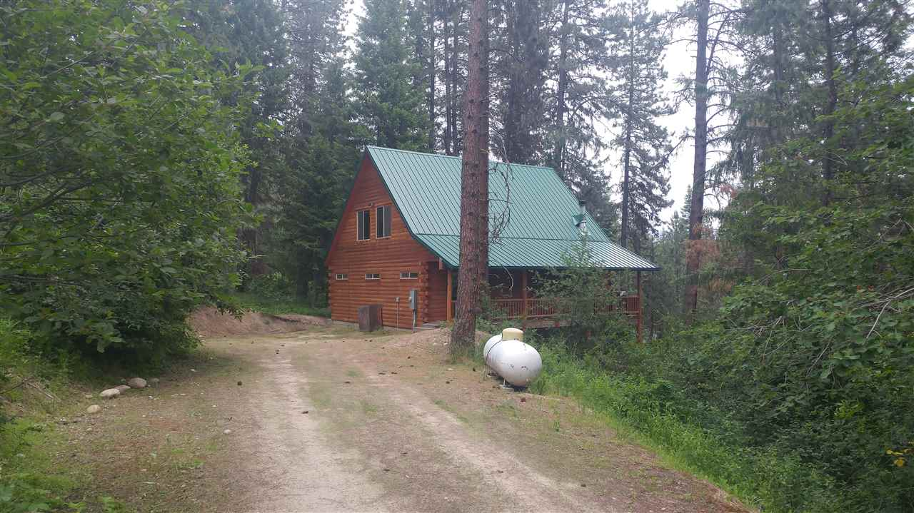 7 Deer Valley Rd, Garden Valley, ID 83622