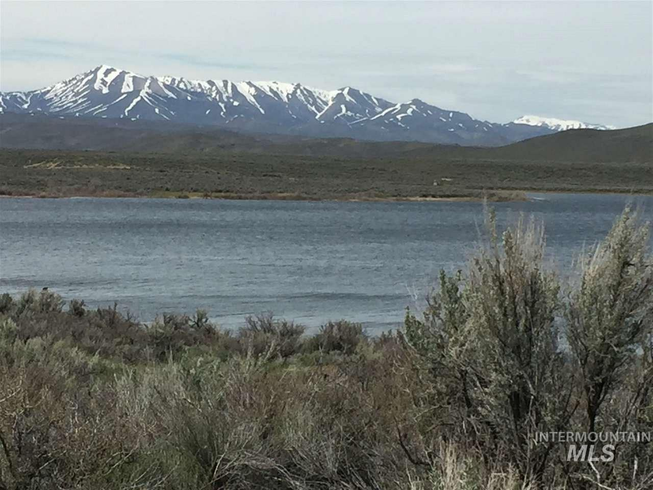 Land for Sale at Tbd Magic Dr West Magic, Idaho 83352
