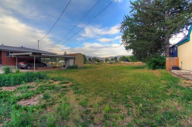1110 Manor, Boise, ID 83705