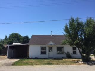 115 E 5th St., Emmett, ID 83617