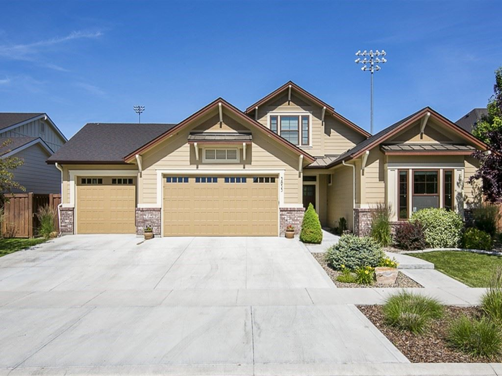 3853 S Bard Ave, Boise, ID 83716