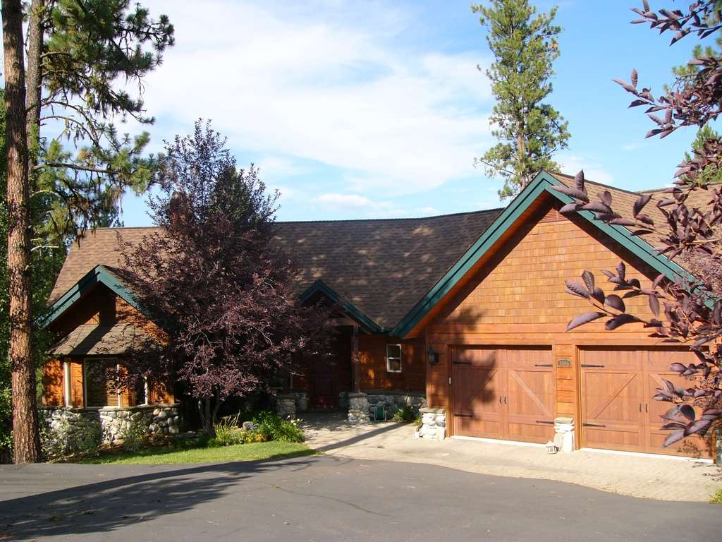 3886 Hogan Rd, New Meadows, ID 83654