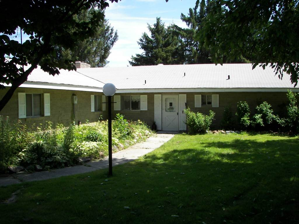 364 Outlook Dr., Ontario, OR 97914