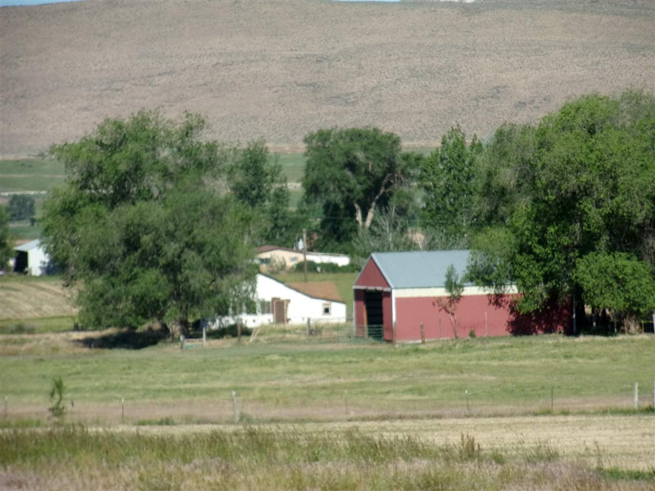 2894 Little Valley Rd., Harper, OR 97906