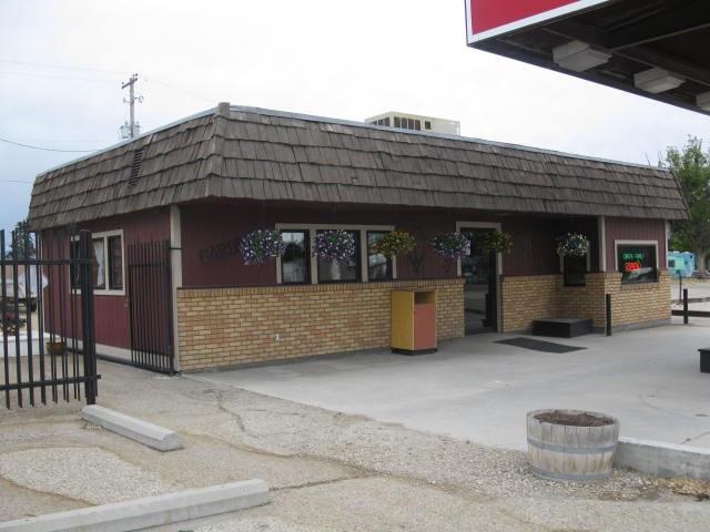 901 Main Street, Marsing, ID 83639