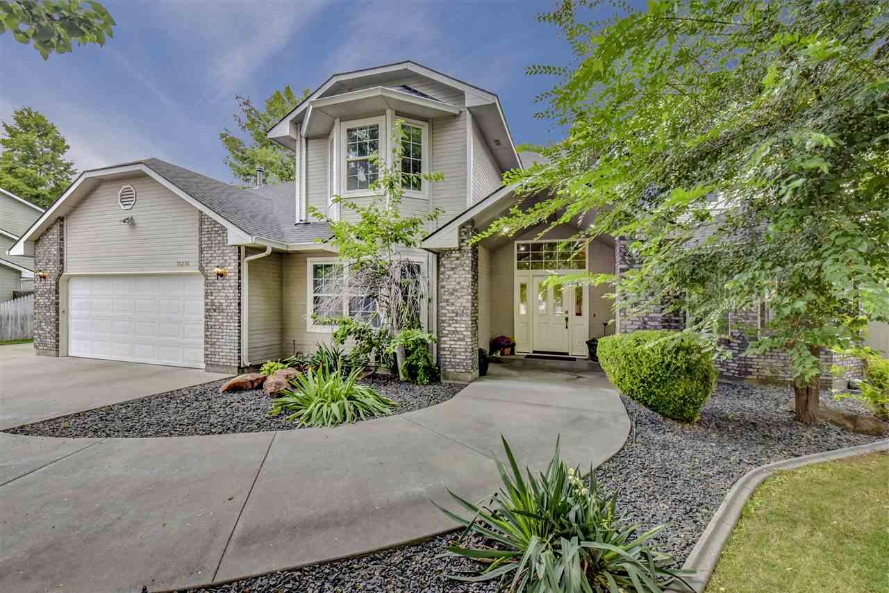10236 W Hinsdale Ct, Boise, ID 83704