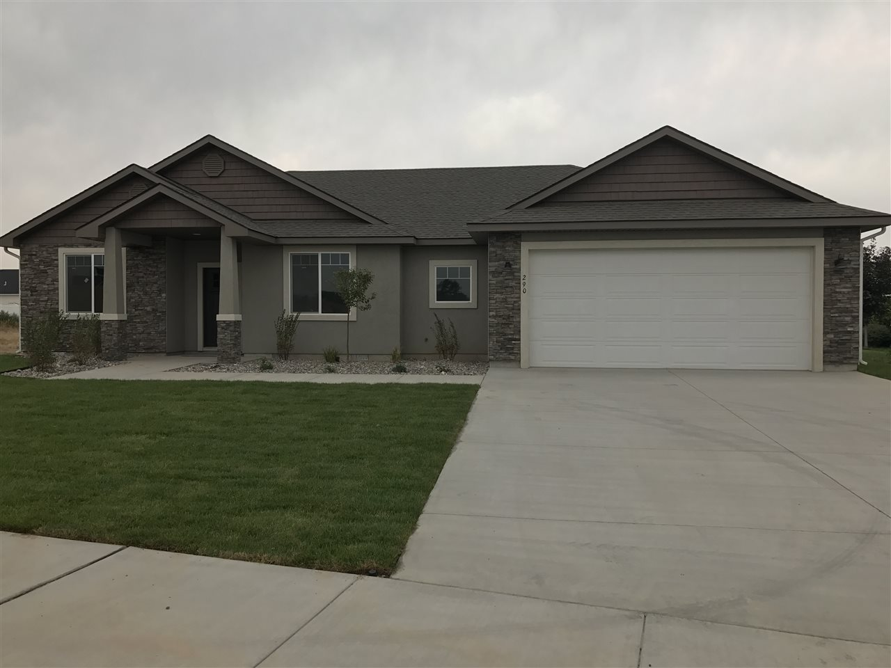 290 Cache Springs Dr, Kimberly, ID 83314