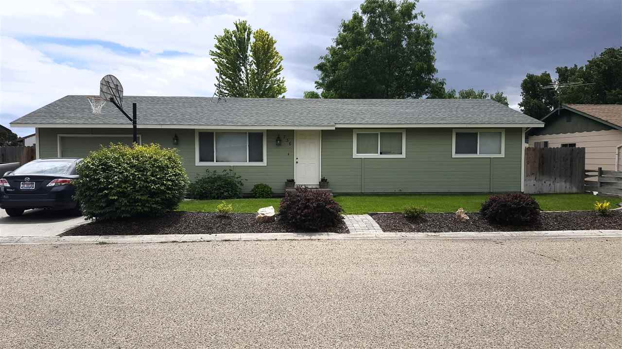 736 Audrey Dr., Homedale, ID 83628