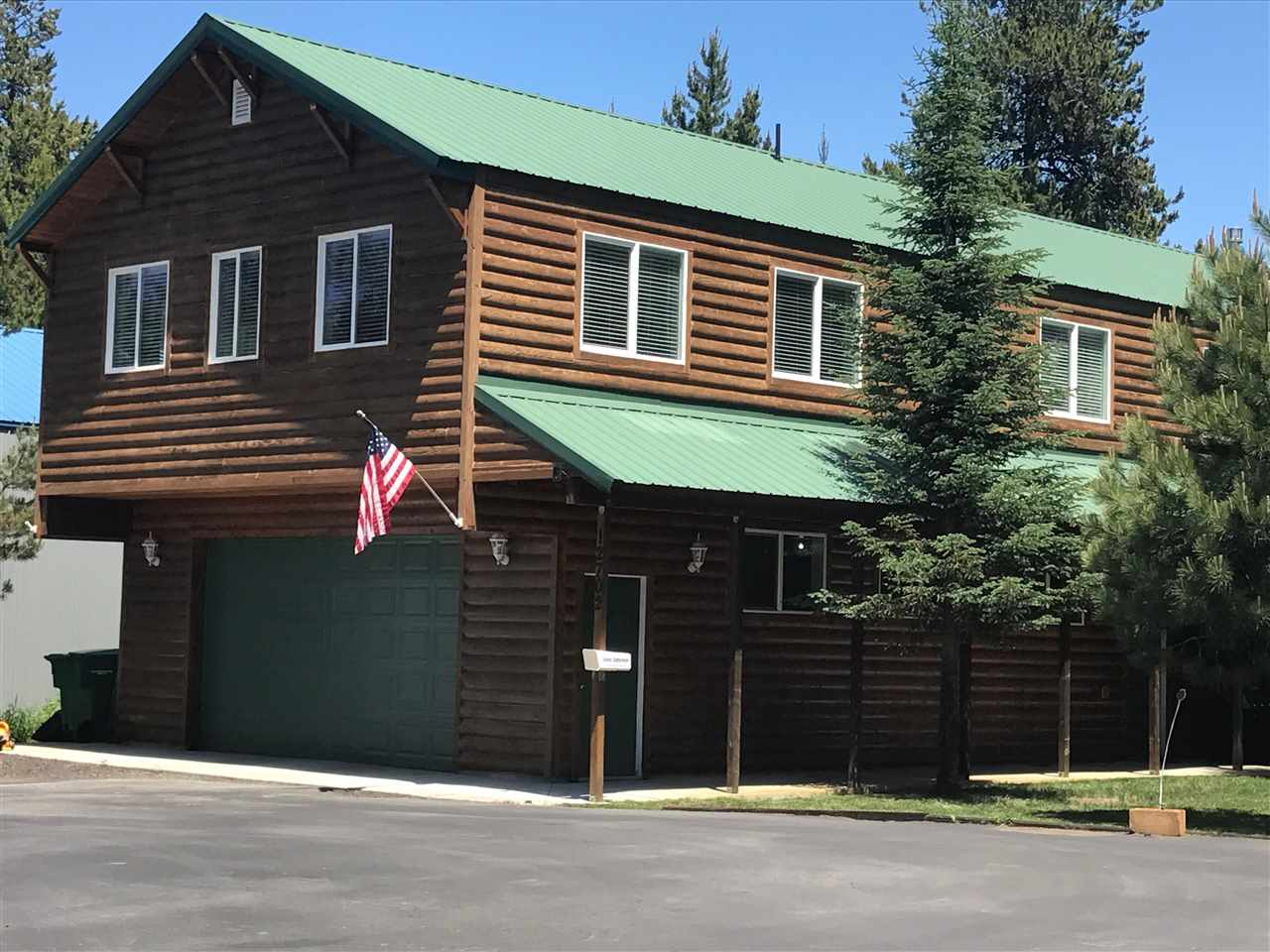 12702 Hereford Rd., Donnelly, ID 83615