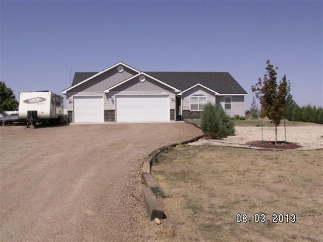 4555 SW D-Bar, Mountain Home, ID 83647