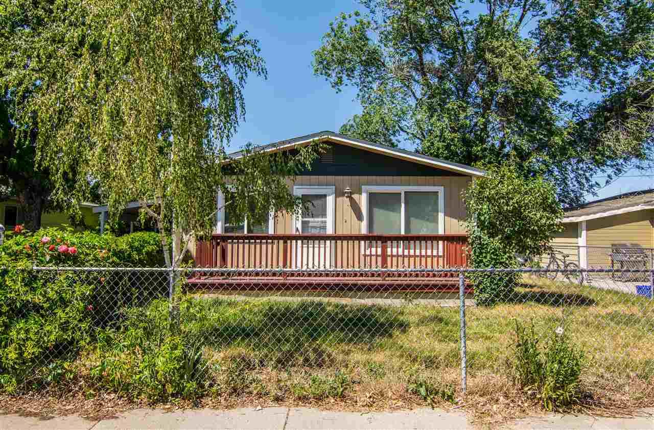 1270 E 5th N, Mountain Home, ID 83647