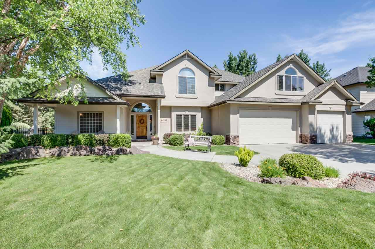 1645 S River Grove Way, Eagle, ID 83616