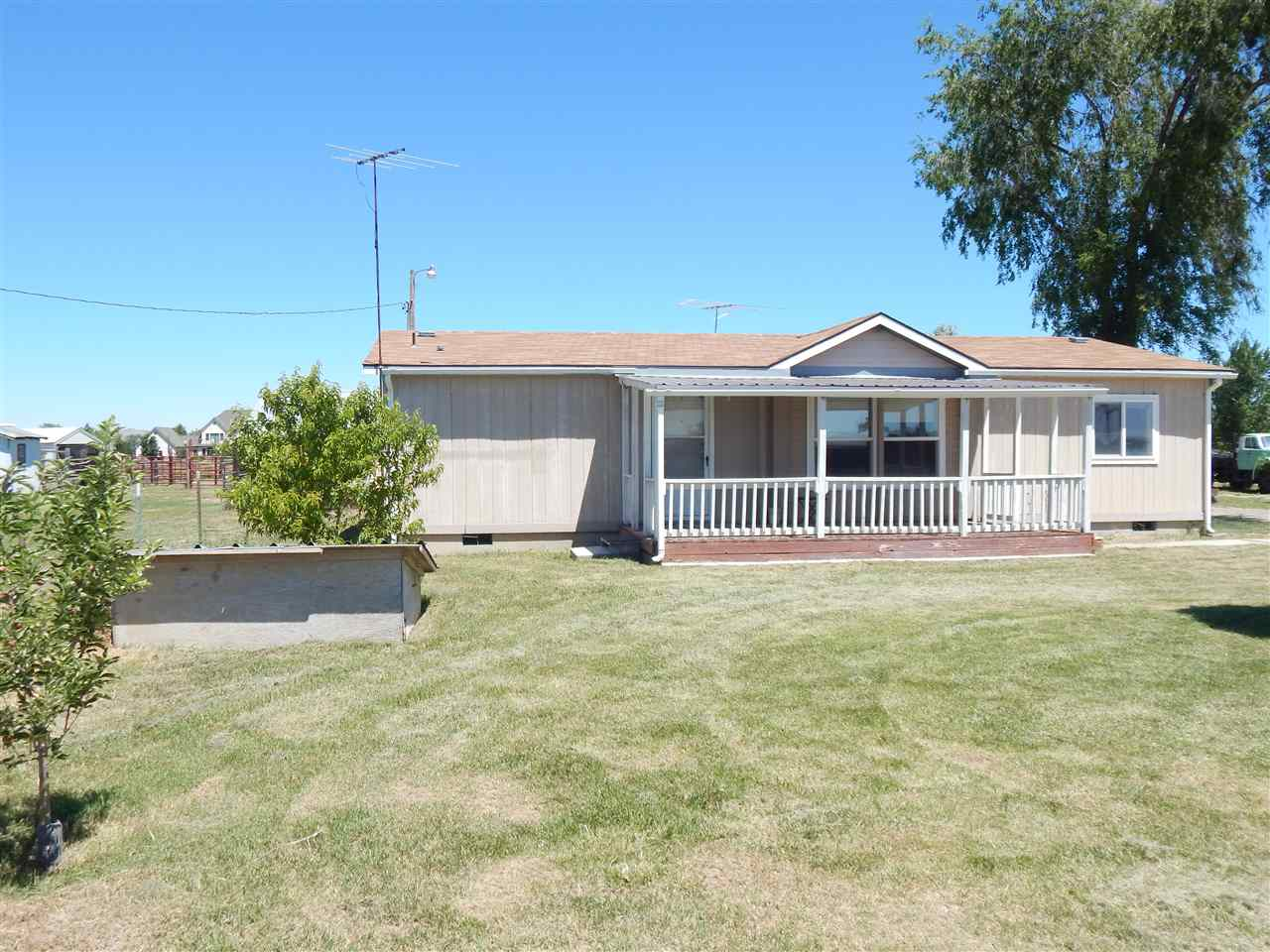 506 Peterson Rd, Ontario, OR 97914