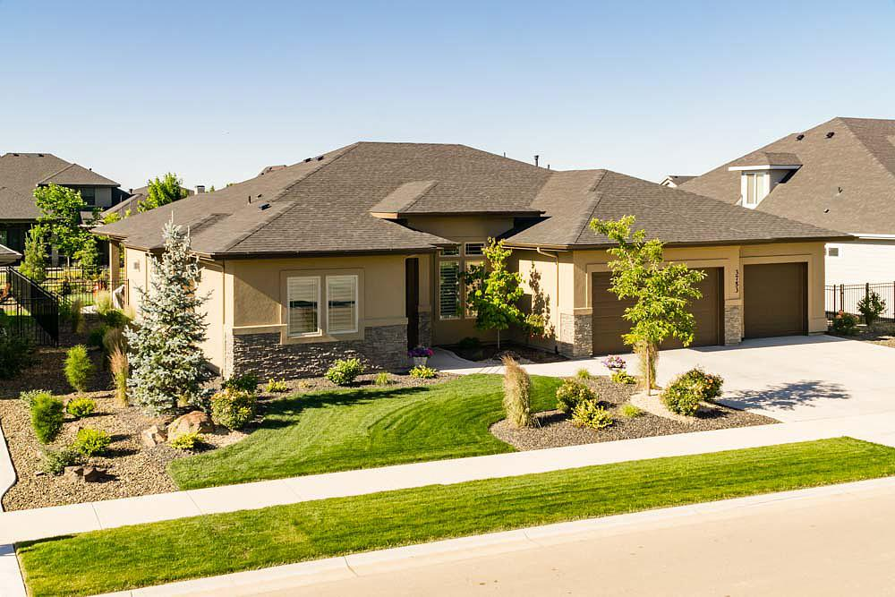 3753 W Sugarberry St, Eagle, ID 83616