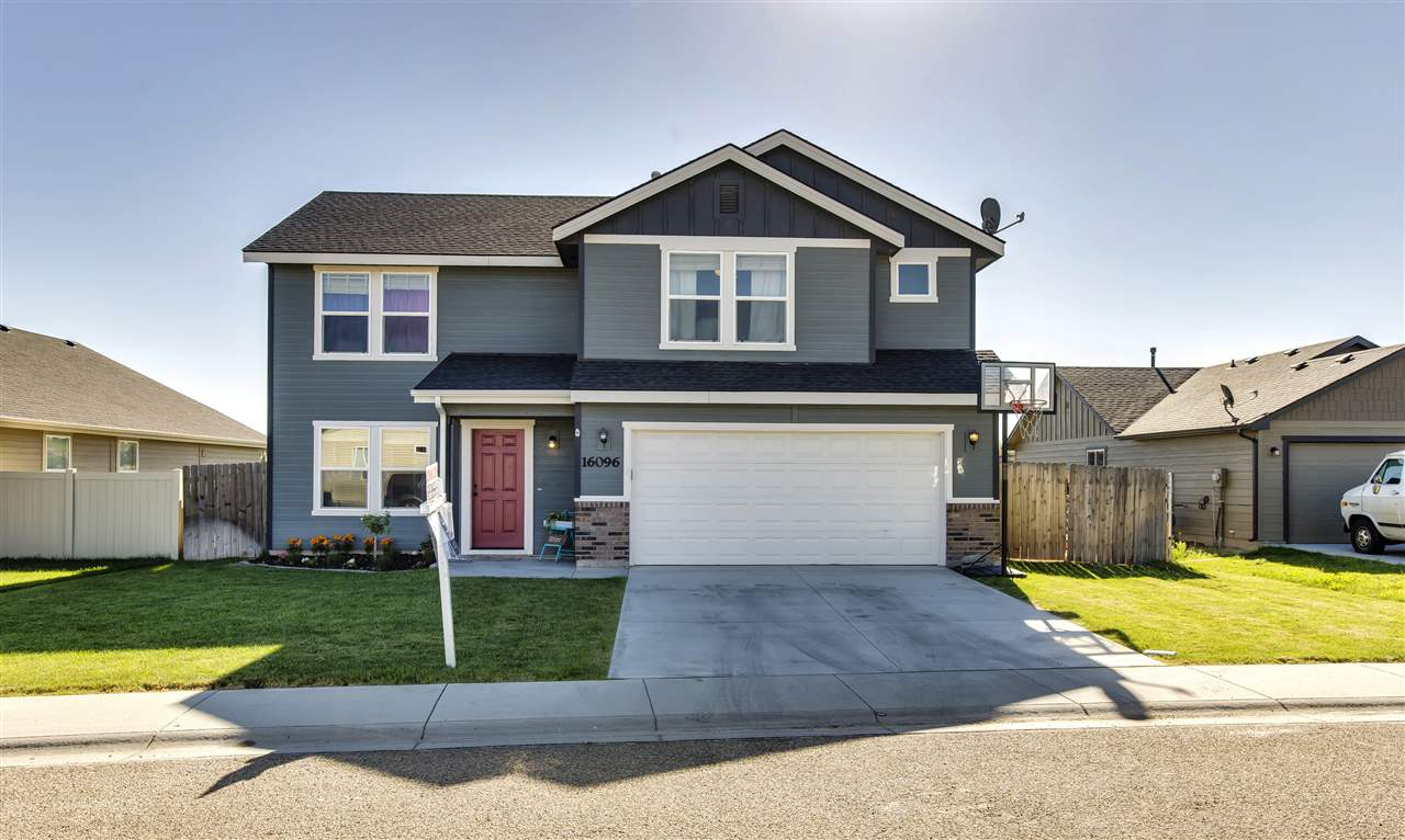 16096 Greenfield Place, Caldwell, ID 83607