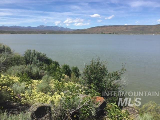 Land for Sale at 218 Magic Drive West Magic, Idaho 83352