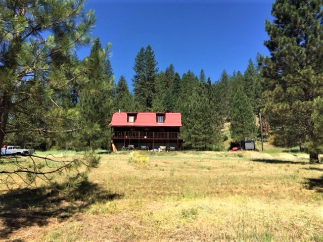 15 Crossbow Rd., Garden Valley, ID 83622