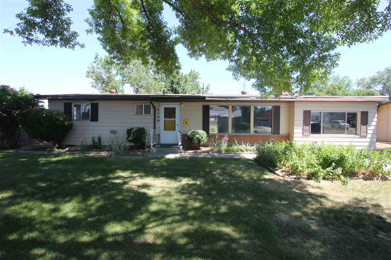 4100 St Andrews Drive, Boise, ID 83705