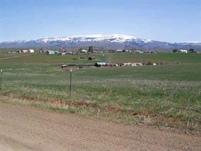 Land for Sale at Tbd Kilborn Lane, Or Highland Mesa, Idaho 83643
