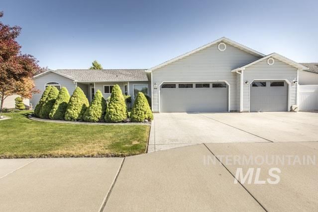 2683 Paintbrush Dr., Twin Falls, ID 83301