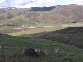 Land for Sale at Parcel 19 Summit Ridge Road Parcel 19 Summit Ridge Road Horseshoe Bend, Idaho 83631