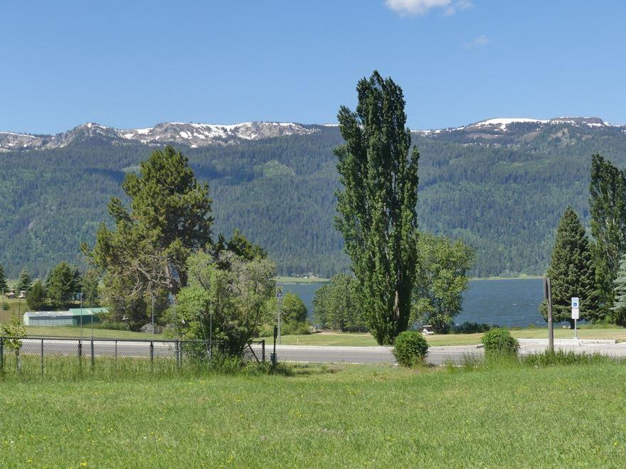 Land for Sale at 118 Lakeshore Road 118 Lakeshore Road Cascade, Idaho 83611