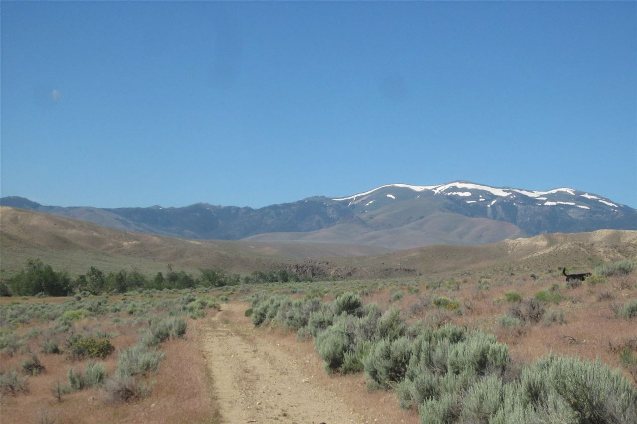 Recreational Property for Sale at TBD Bates Creek Road TBD Bates Creek Road Oreana, Idaho 83650