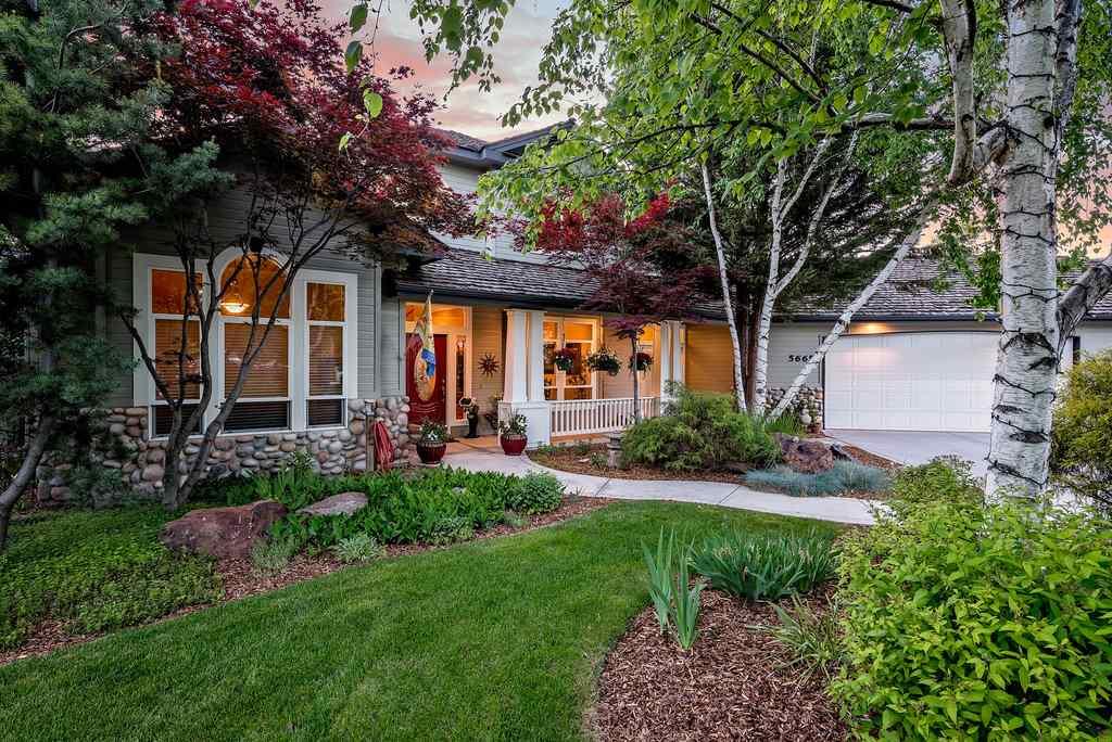 5665 N Cattail Way, Boise, ID 83714