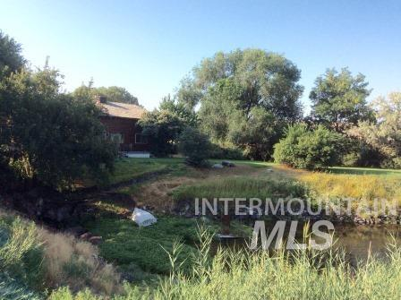 Additional photo for property listing at 349 Spring Drive 349 Spring Drive Hagerman, Idaho 83332
