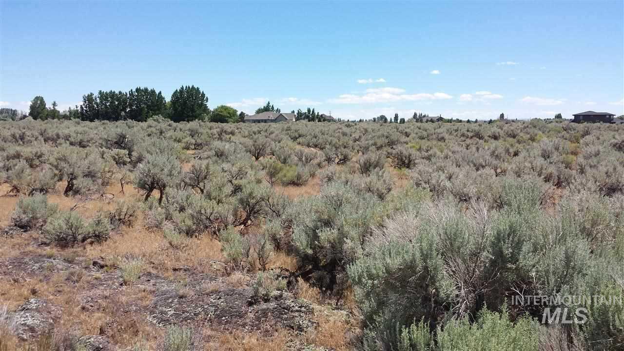 Lot 13 Blk 2 Quail Ridge, Kimberly, ID 83341