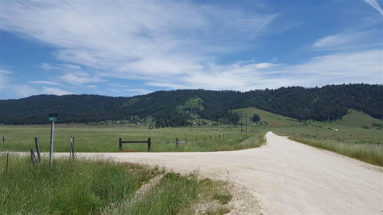 TBD Gray Lane,Cascade,Idaho 83611,Land,TBD Gray Lane,98662359