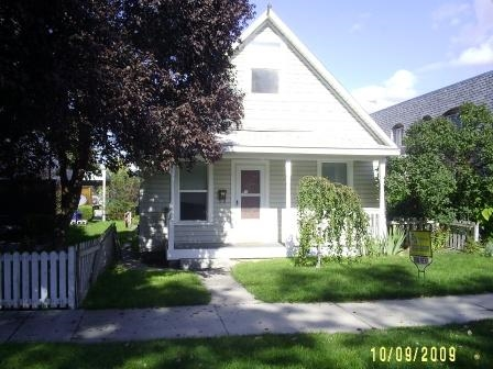 521 S 14TH, Boise, ID 83702