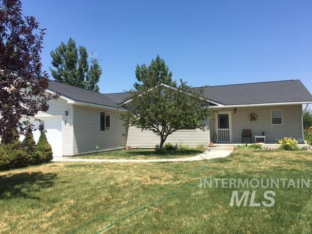 576 River View Drive, Gooding, ID 83330
