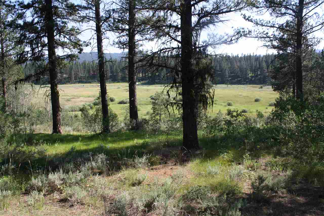 Lot 4 Star Ranch #2, Placerville, ID 83631