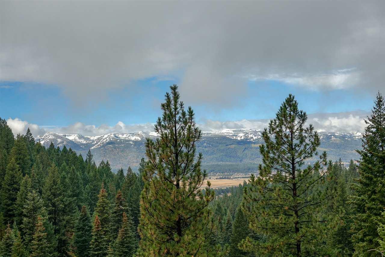 Terreno por un Venta en 1 Warm Lake Rd. Cascade, Idaho 83611