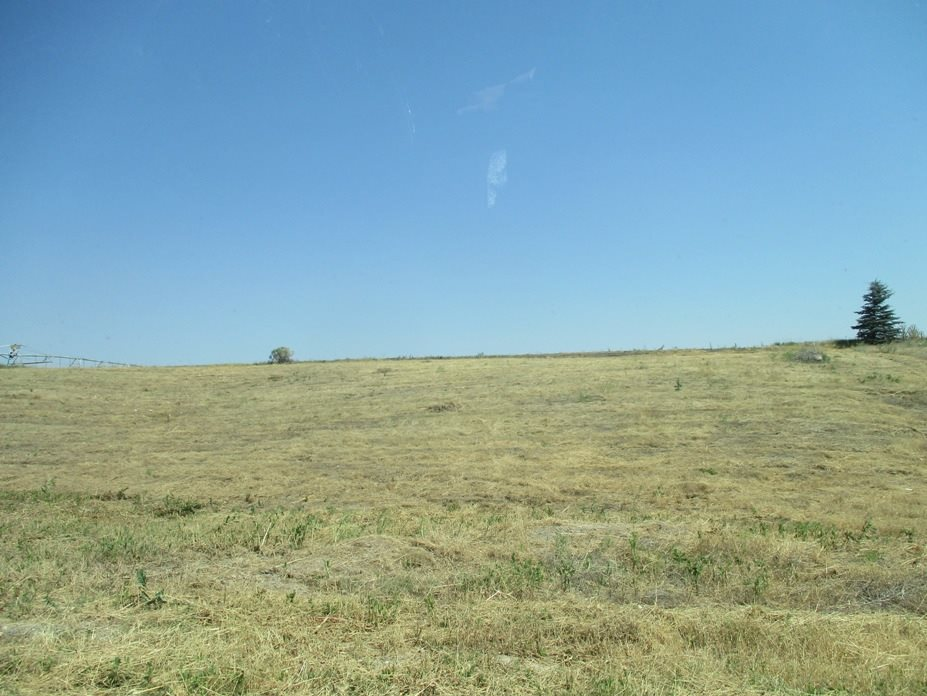 Land for Sale at Wanda Lane Heyburn, Idaho 83336