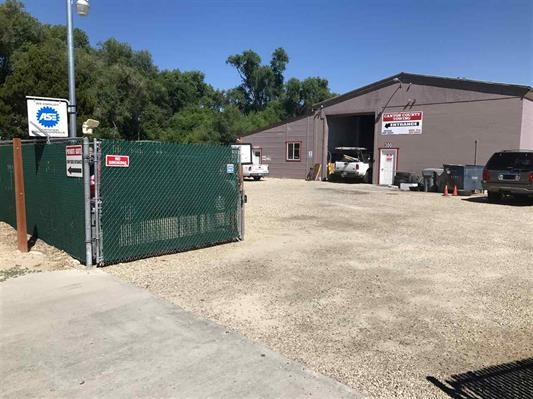 272 1st Ave N Nampa,Nampa,Idaho 83687,Business/Commercial,272 1st Ave N Nampa,98663013