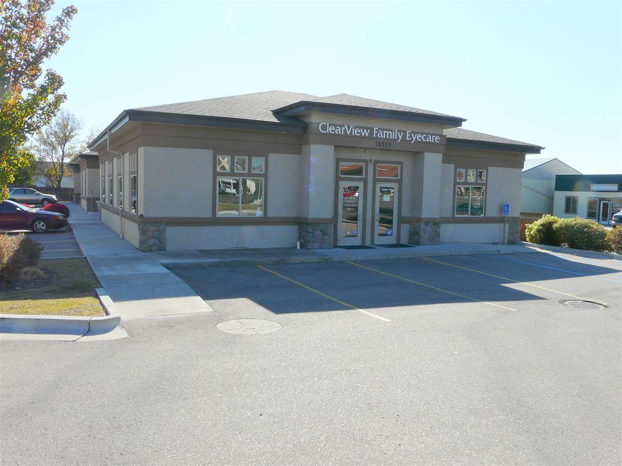 11513 W Fairview Ave., Boise, ID 83713