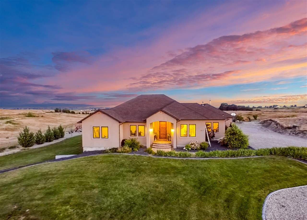 16809 Butterfly Ridge, Caldwell, ID 83607