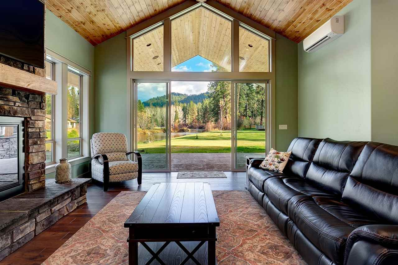 24 Wooded River Dr., Garden Valley, ID 83622