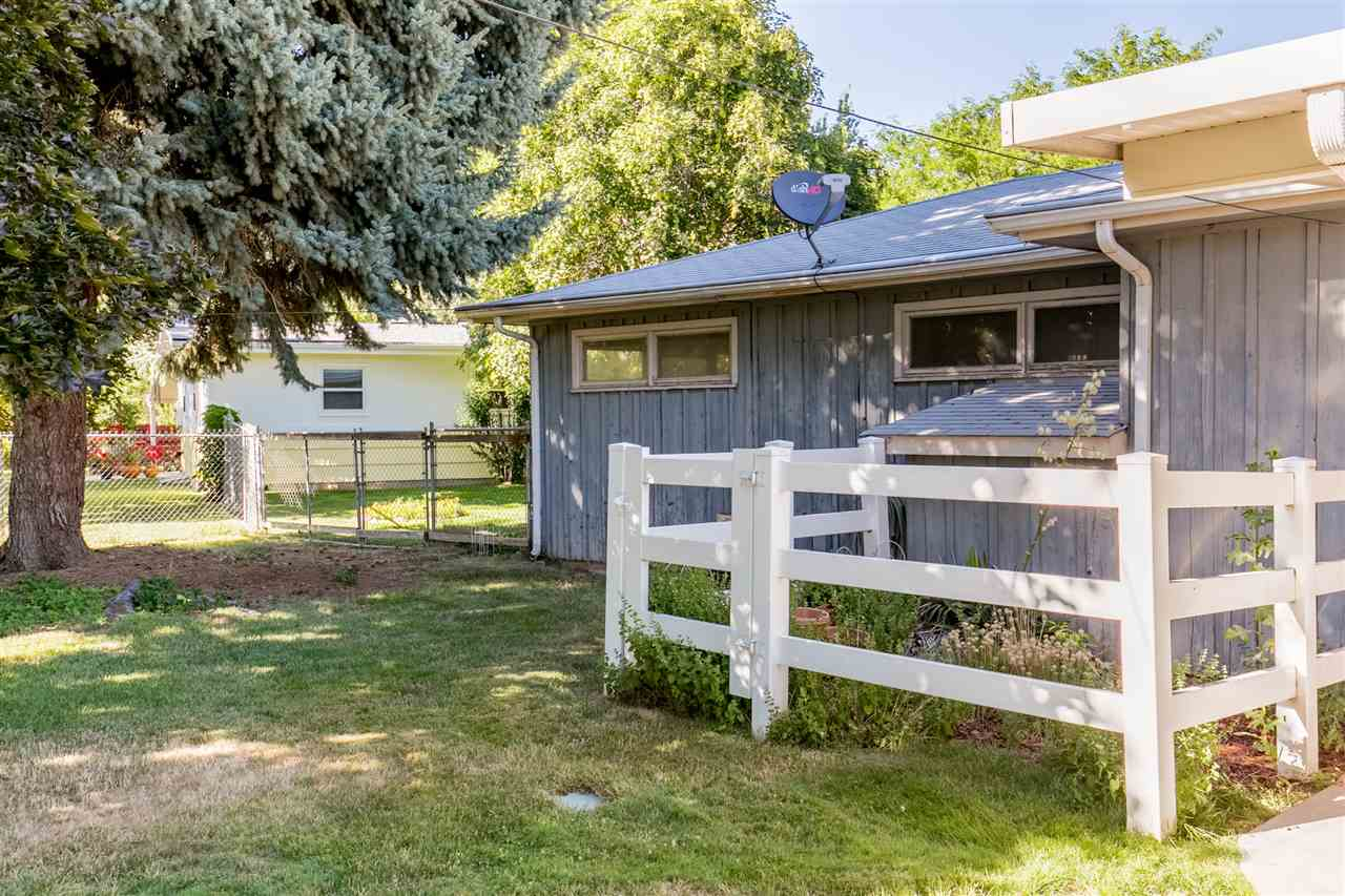 Additional photo for property listing at 2701 S Greenwood  Boise, Idaho 83706