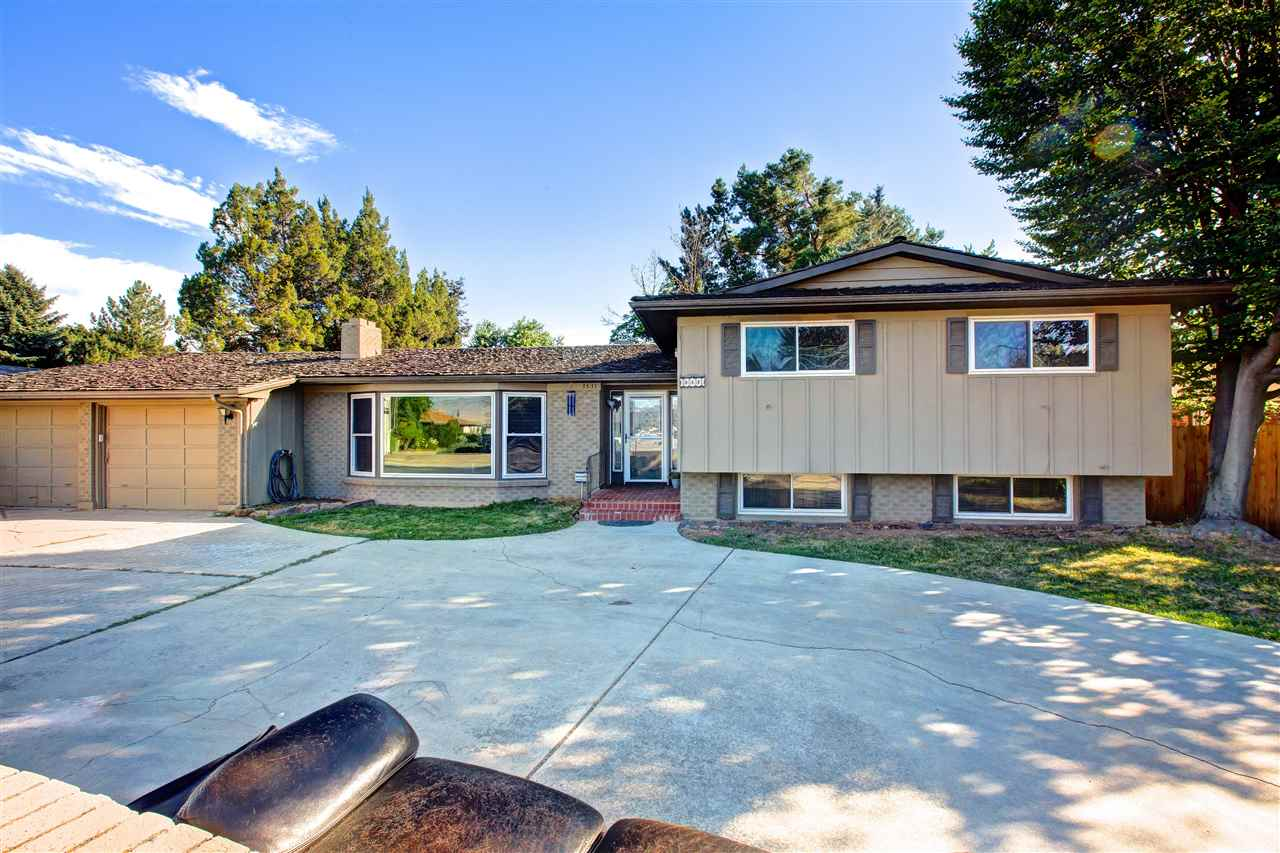 3531 W Hillcrest Dr, Boise, ID 83705