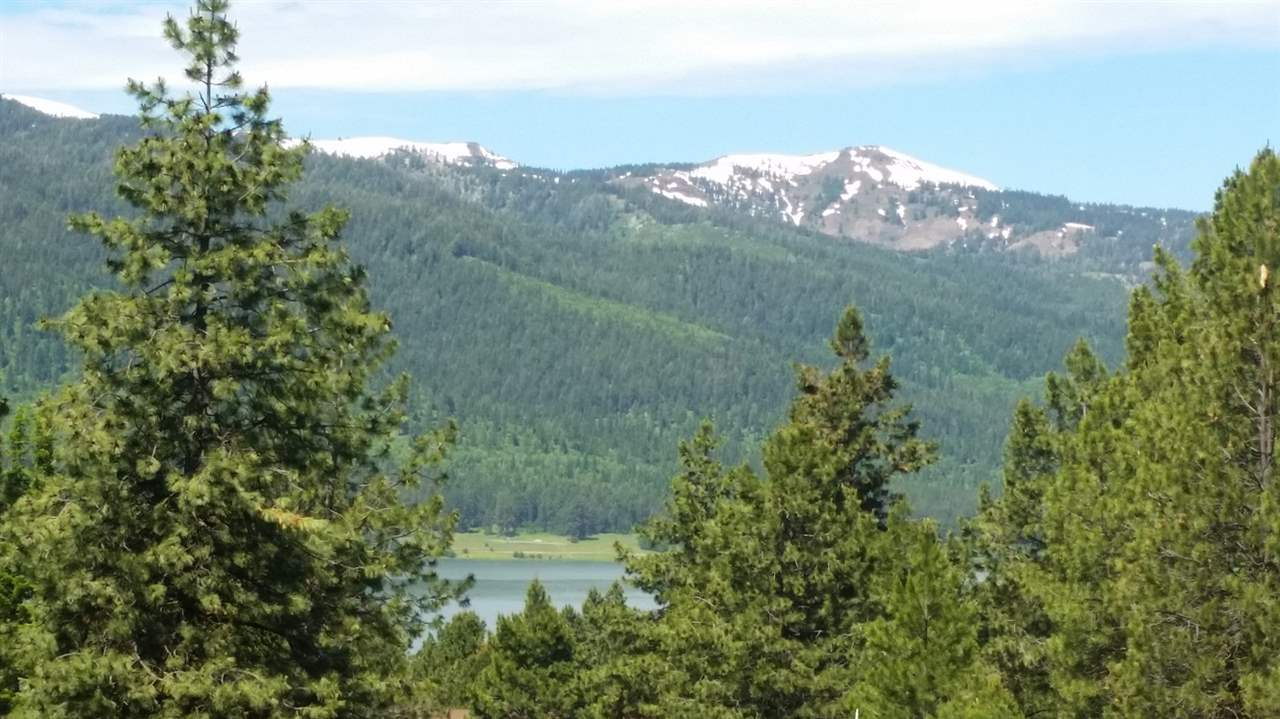 Land for Sale at 350 Duffers Lane 350 Duffers Lane Cascade, Idaho 83611
