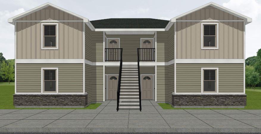 566 N 18th E. St., Mountain Home, ID 83647