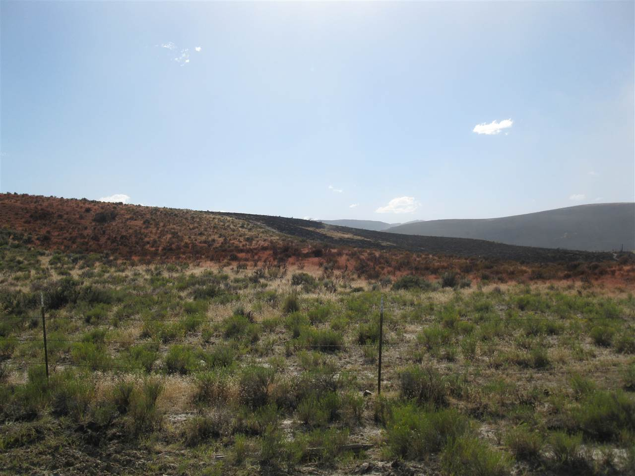 Recreational Property for Sale at Rabbit Creek Road Rabbit Creek Road Murphy, Idaho 83650
