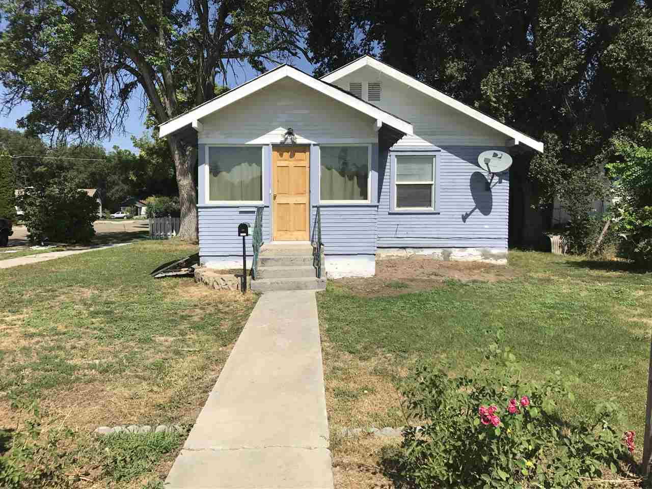 423 21st Ave S, Nampa, ID 83686